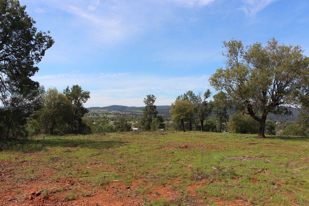 13 Killarney Gap Road, Bingara NSW 2404, Image 0