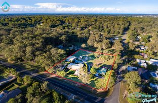 Picture of 239-241 Hauton Rd, Burpengary QLD 4505