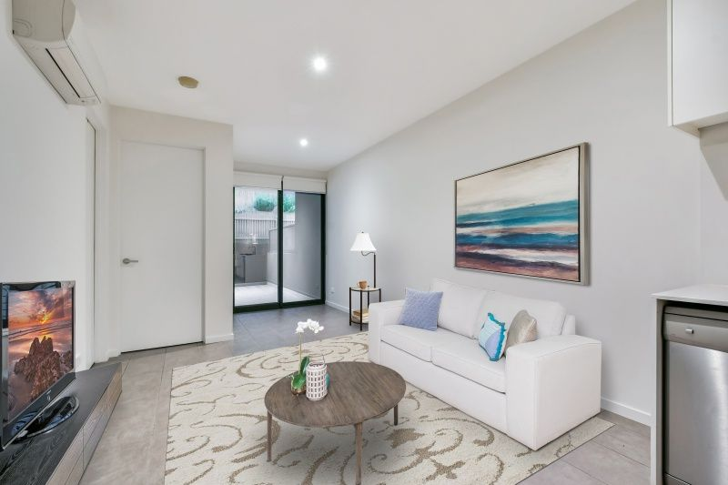 B13/660  Blackburn Road, Notting Hill VIC 3168, Image 0
