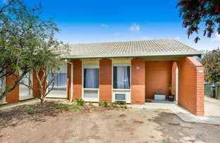 Picture of 14/391 - 395 Tapleys Hill Road, Fulham Gardens SA 5024