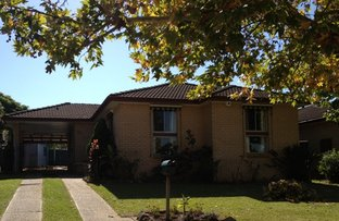 Picture of 16 Dickens Road, Wetherill Park NSW 2164