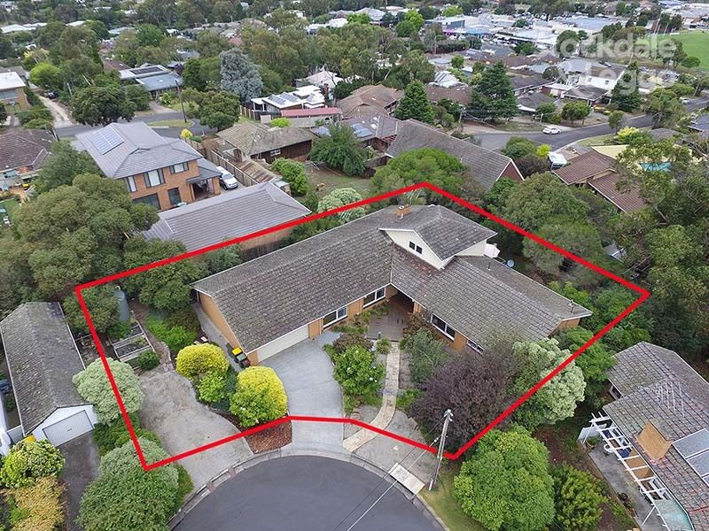 7 Marlyn Court, Highton VIC 3216, Image 1