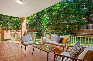 Picture of 1/31-33 Chapman Street, Gymea NSW 2227