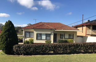 Picture of 13 Dixon Street, East Maitland NSW 2323