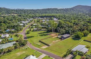 Picture of 29 Sanctuary Crescent, Wongaling Beach QLD 4852