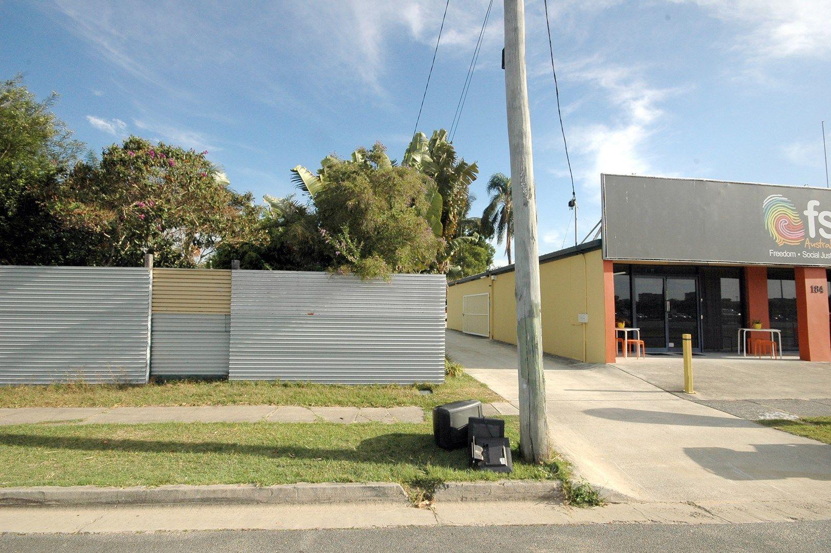 Arundel QLD 4214, Image 0