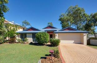 Picture of 12 Bellthorpe Road, Ormeau QLD 4208