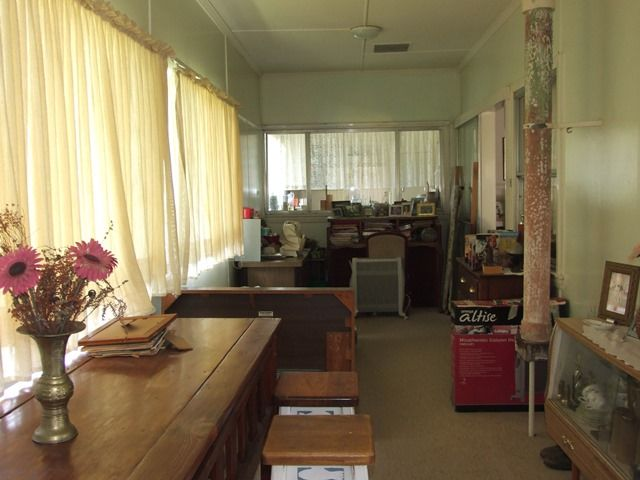 118 Thistle Street, Blackall QLD 4472, Image 2