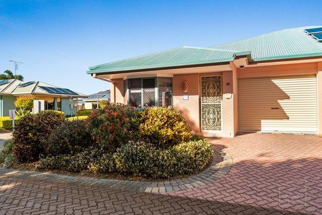Picture of 30/40 Lakeside Crescent, CURRIMUNDI QLD 4551
