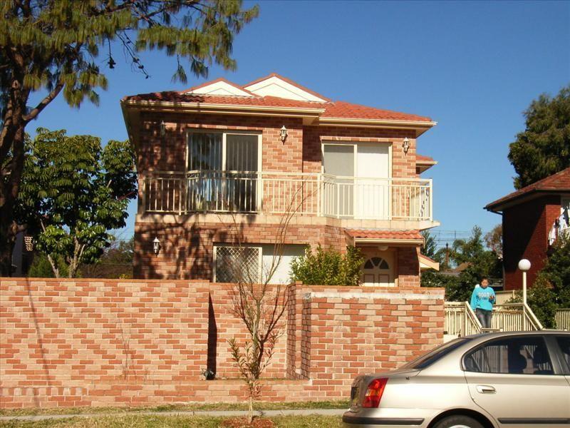 1/62 Frederick Street, Campsie NSW 2194, Image 0