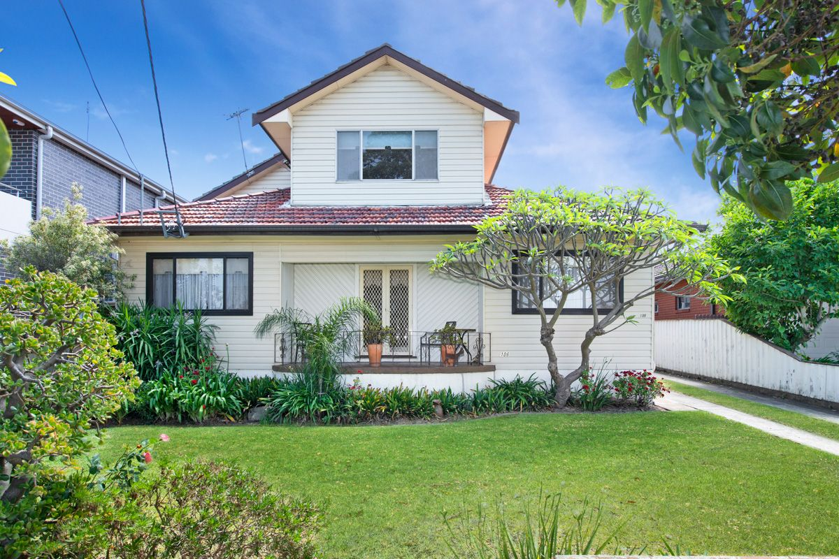 106 Maiden Street, Greenacre NSW 2190, Image 0