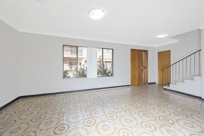 281 Rental Properties In Fairfield Nsw 2165 Domain