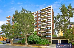 Picture of 21/35 Campbell Street, Parramatta NSW 2150