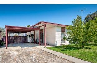 Picture of 357 Cheyenne Drive, Lavington NSW 2641