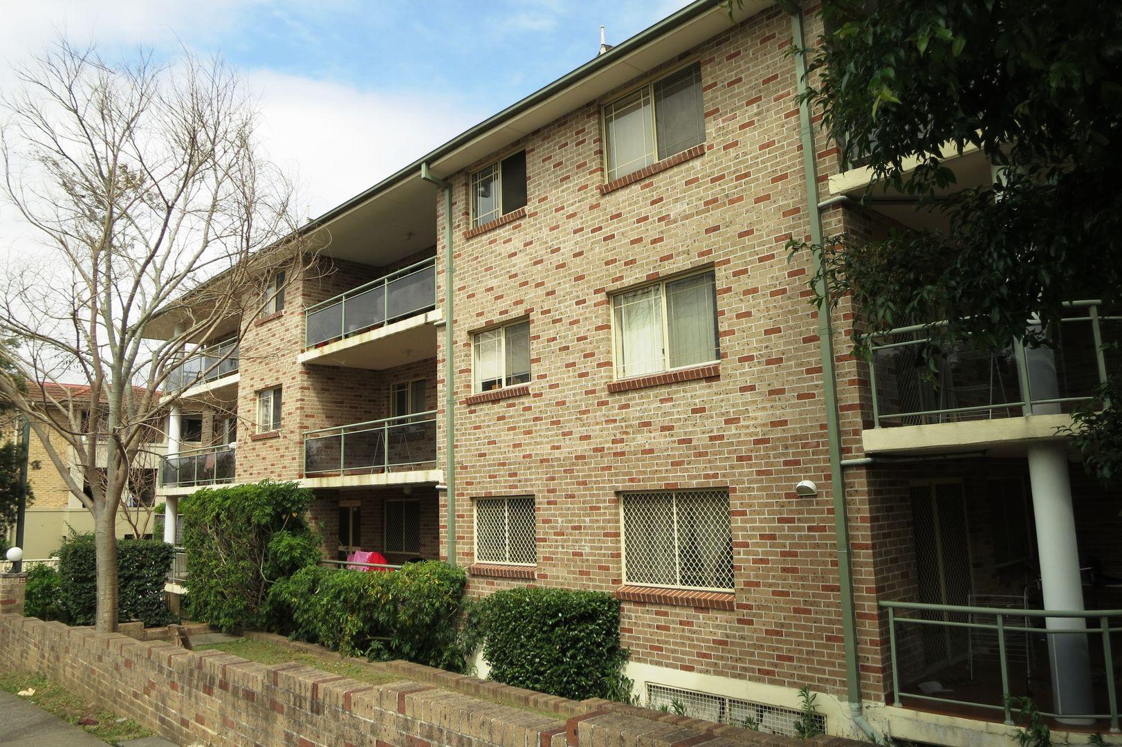 5/46-48 Gloucester Road, Hurstville NSW 2220, Image 0