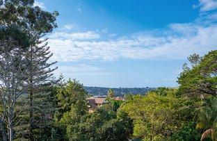 Picture of 6/80 Drumalbyn Road, Bellevue Hill NSW 2023