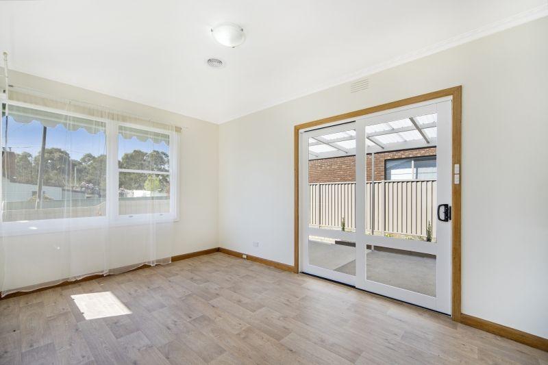 235 Kline Street, Ballarat East VIC 3350, Image 2