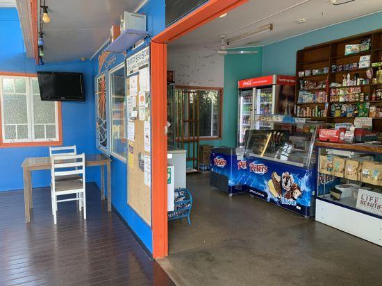 67 Evans Road, Bramston Beach QLD 4871, Image 1