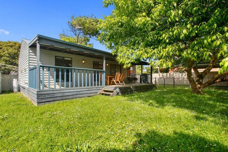 6A Ramsden Avenue, Apollo Bay VIC 3233, Image 1