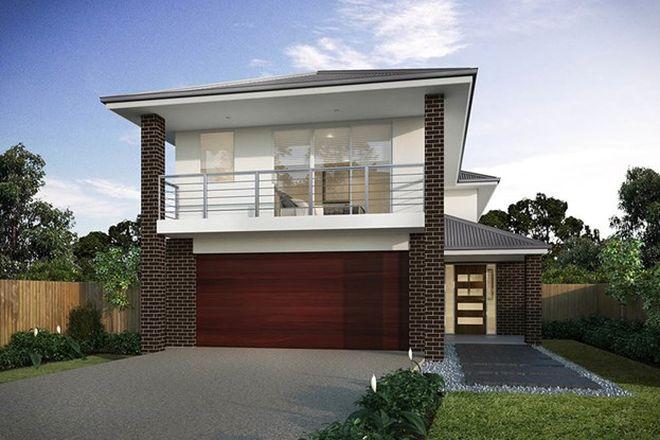 Picture of 10 Albezia Street, ALGESTER QLD 4115