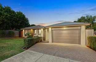 Picture of 16 Spring Road, Junction Village VIC 3977