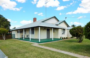 Picture of 33 Carbine Street, Kerang VIC 3579