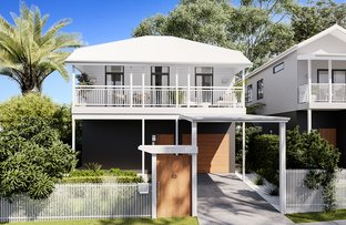 Picture of 63 Somerset Street, Windsor QLD 4030