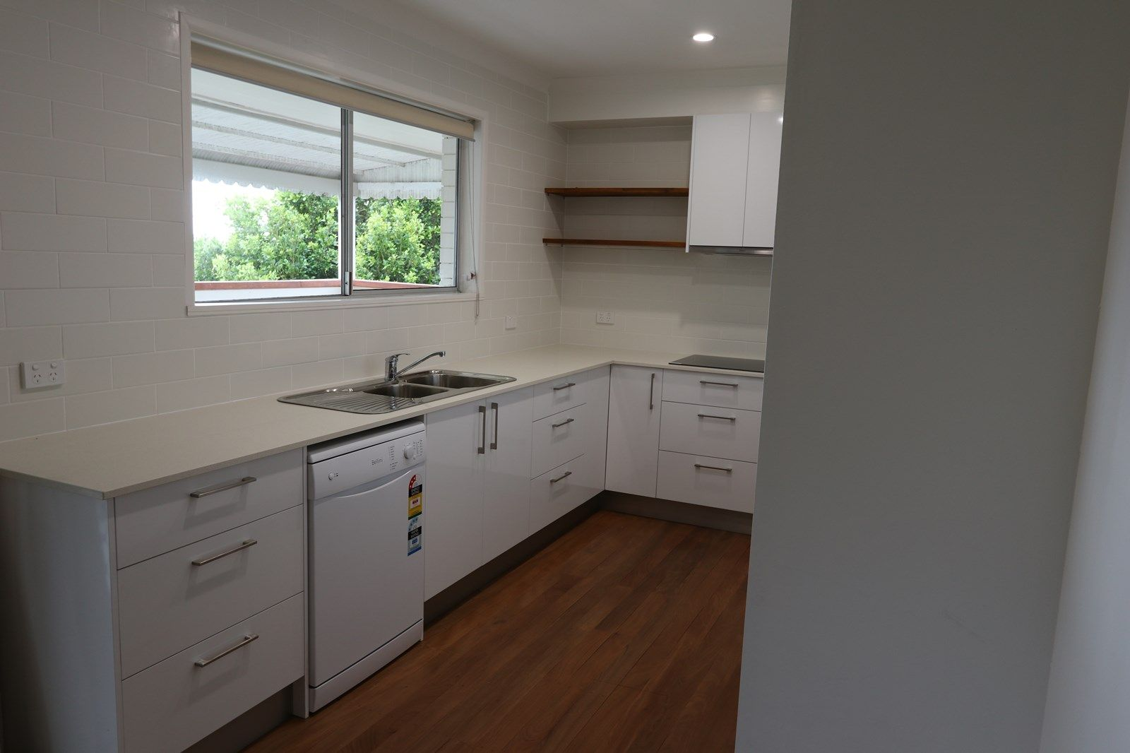 Unit 1/16 Woodgee St, Currumbin QLD 4223, Image 1
