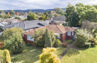Picture of 57 Westbank Avenue, Emu Plains NSW 2750