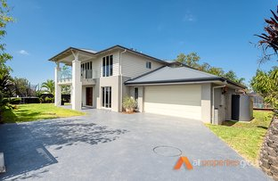 Picture of 47. Penneshaw Circuit, Ormeau QLD 4208