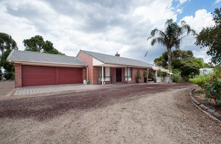 Picture of 13 Airport Road, Kerang VIC 3579