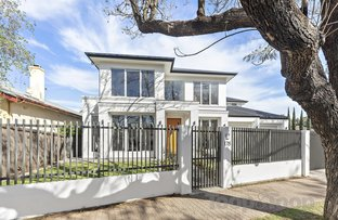 Picture of 178 Walkerville Terrace, Walkerville SA 5081