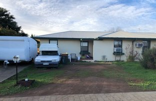 Picture of 13 Moulds Crescent, Smithfield SA 5114