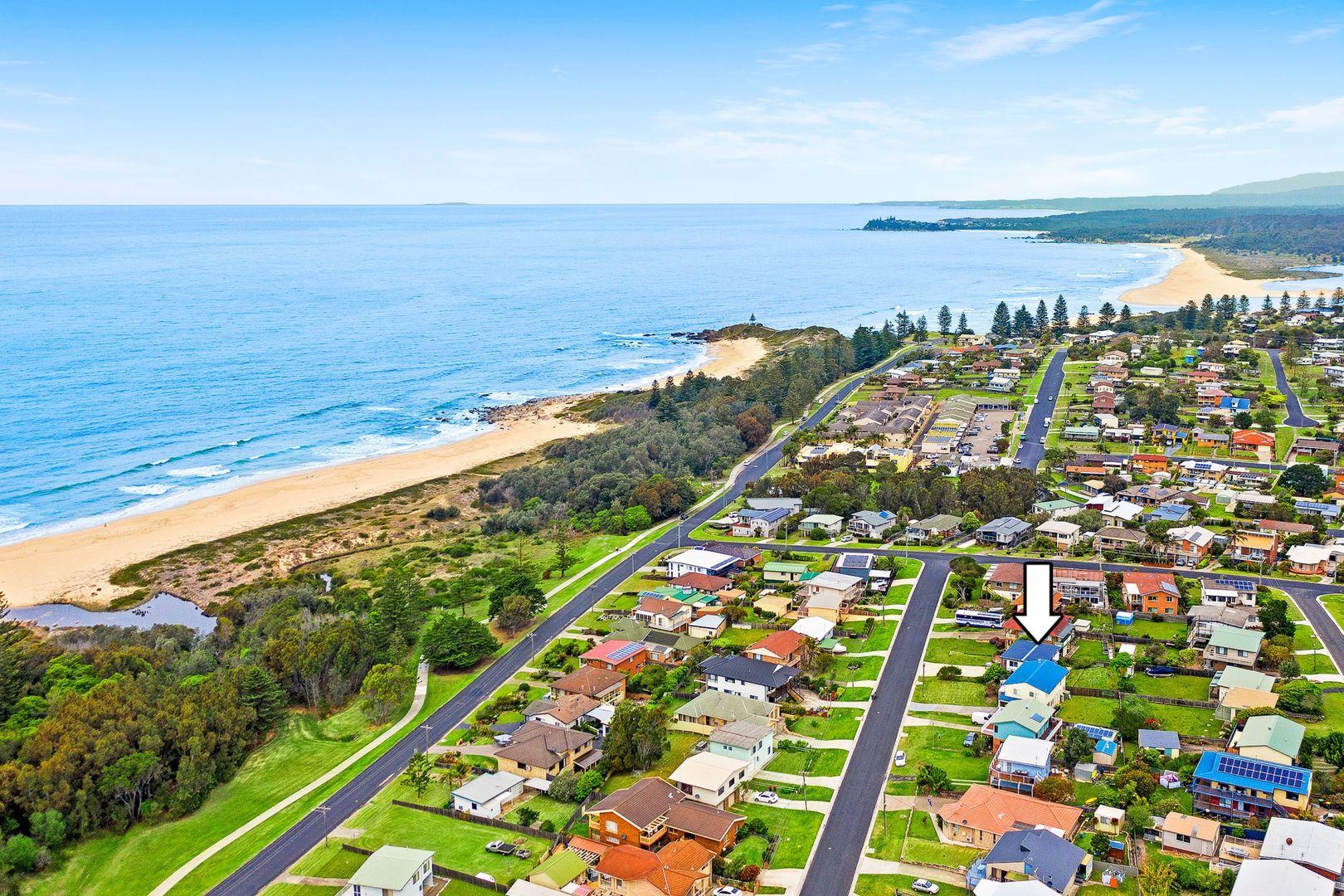 21 Surf Street, Tuross Head NSW 2537, Image 0