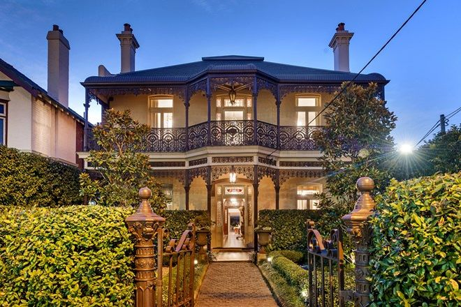 e3afc0ad 24 Real Estate Properties for Sale in Balmain, NSW, 2041 | Domain