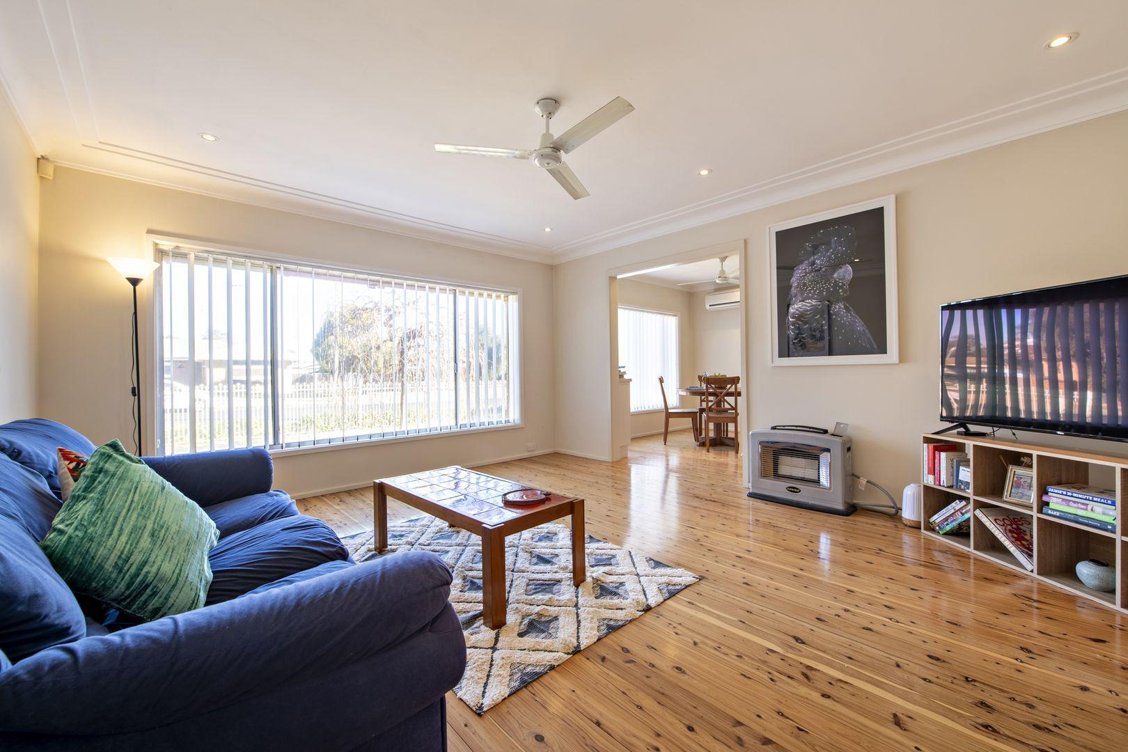 54 Corbett Avenue, Dubbo NSW 2830, Image 1