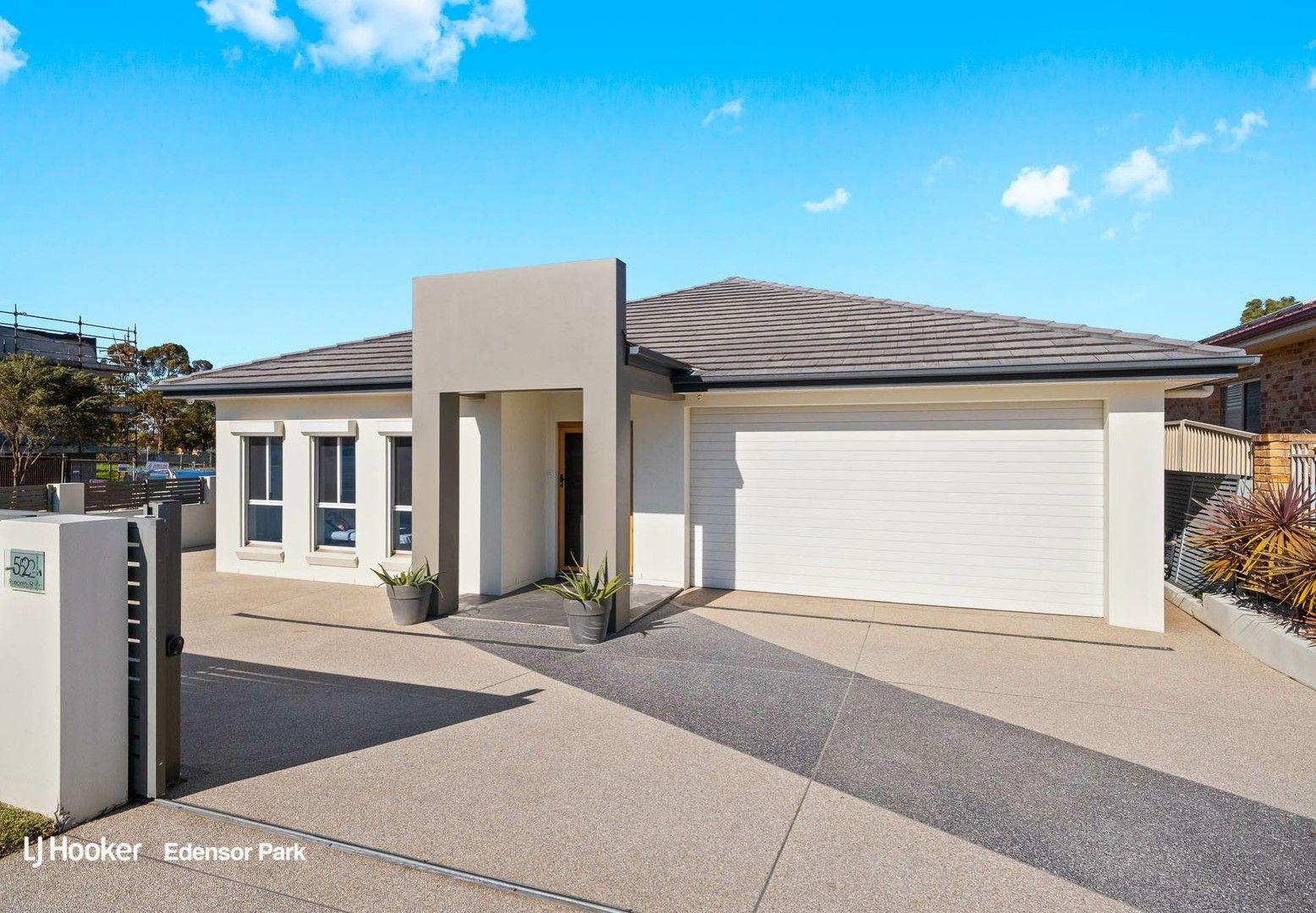 52 Runcorn Street, St Johns Park NSW 2176, Image 0