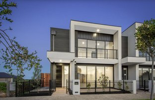 Picture of 13 Fawkner Walk, Clyde North VIC 3978
