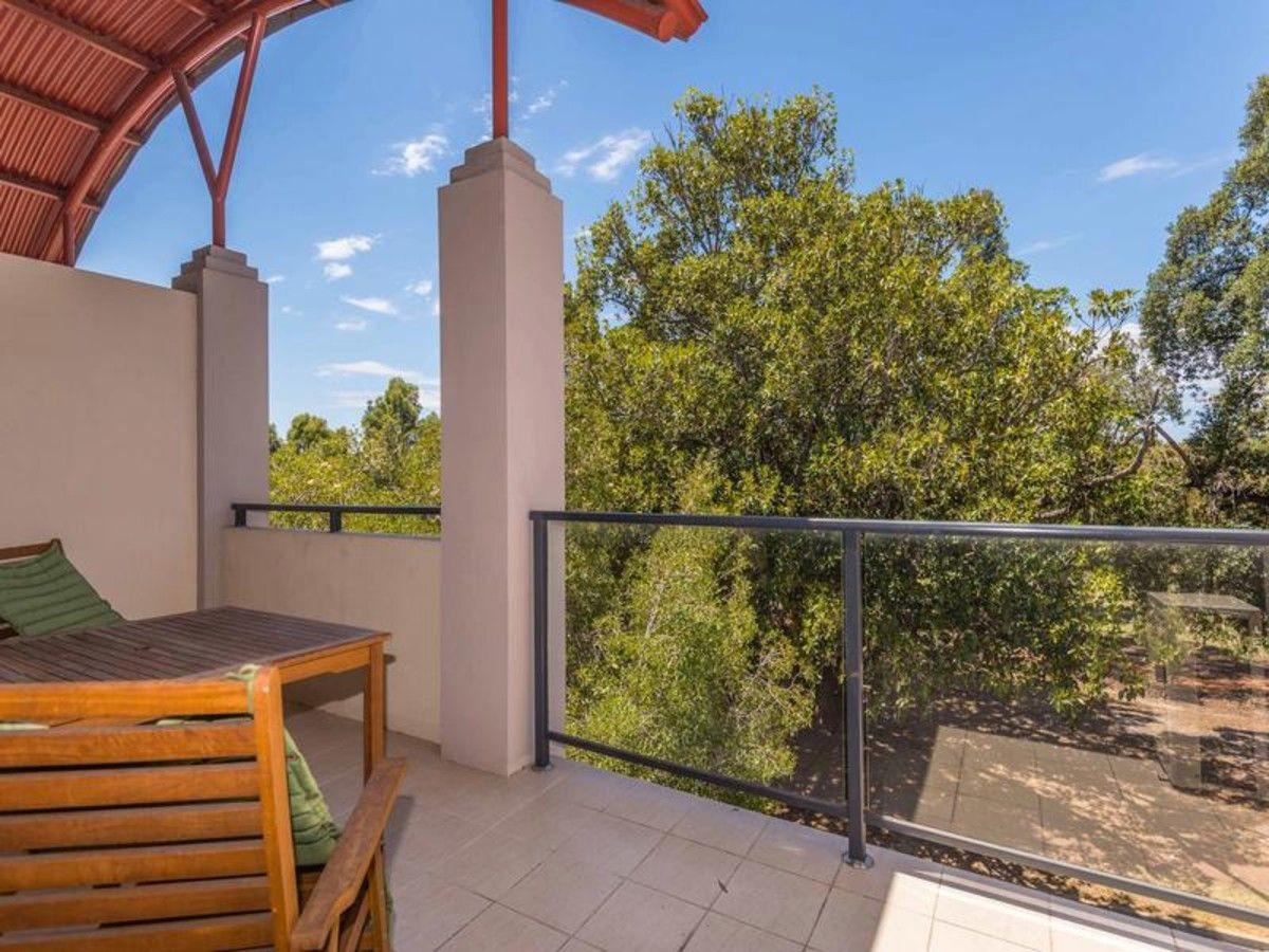 36/121 Hill Street, East Perth WA 6004, Image 1