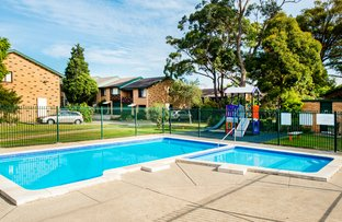 Picture of 94/234 Beauchamp Road, Matraville NSW 2036