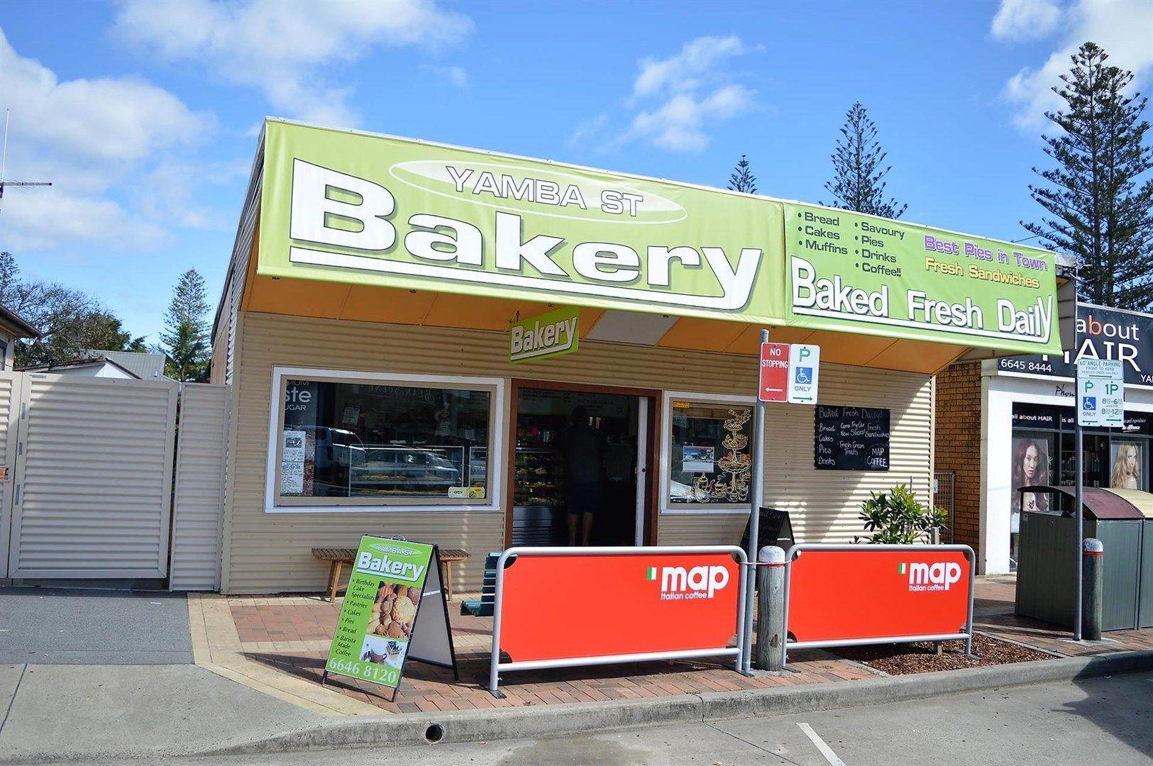 7 Yamba Street, Yamba NSW 2464, Image 0