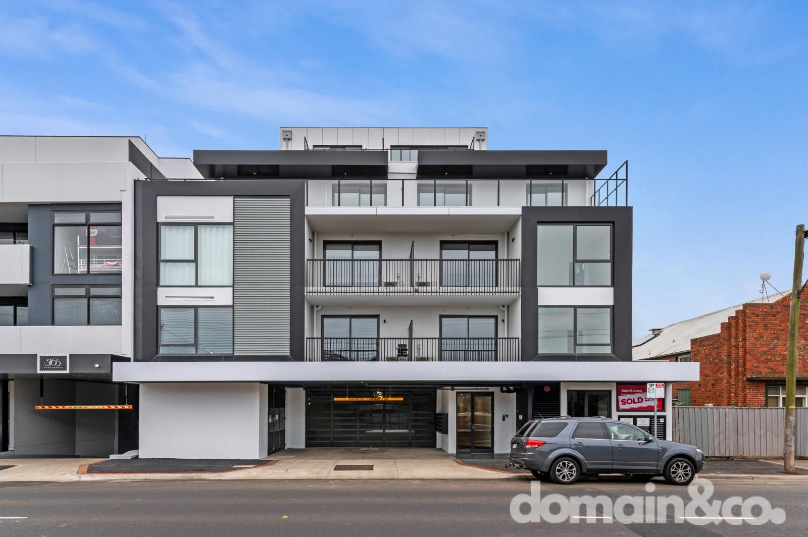 305/669 Centre Road, Bentleigh East VIC 3165, Image 2