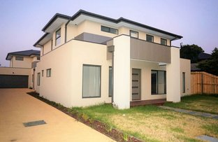 Picture of 1/7 Sherwood Road, Mount Waverley VIC 3149