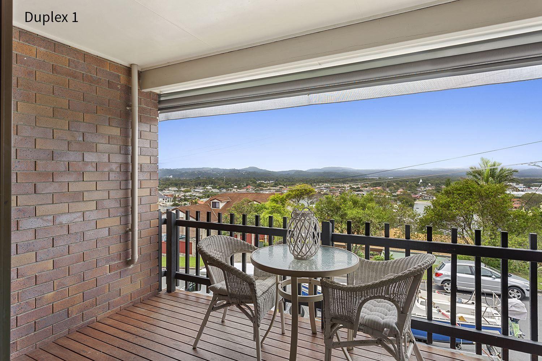 32 Leeward Terrace, Tweed Heads NSW 2485, Image 1