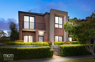 Picture of 61 Lincolnheath Boulevard, Point Cook VIC 3030