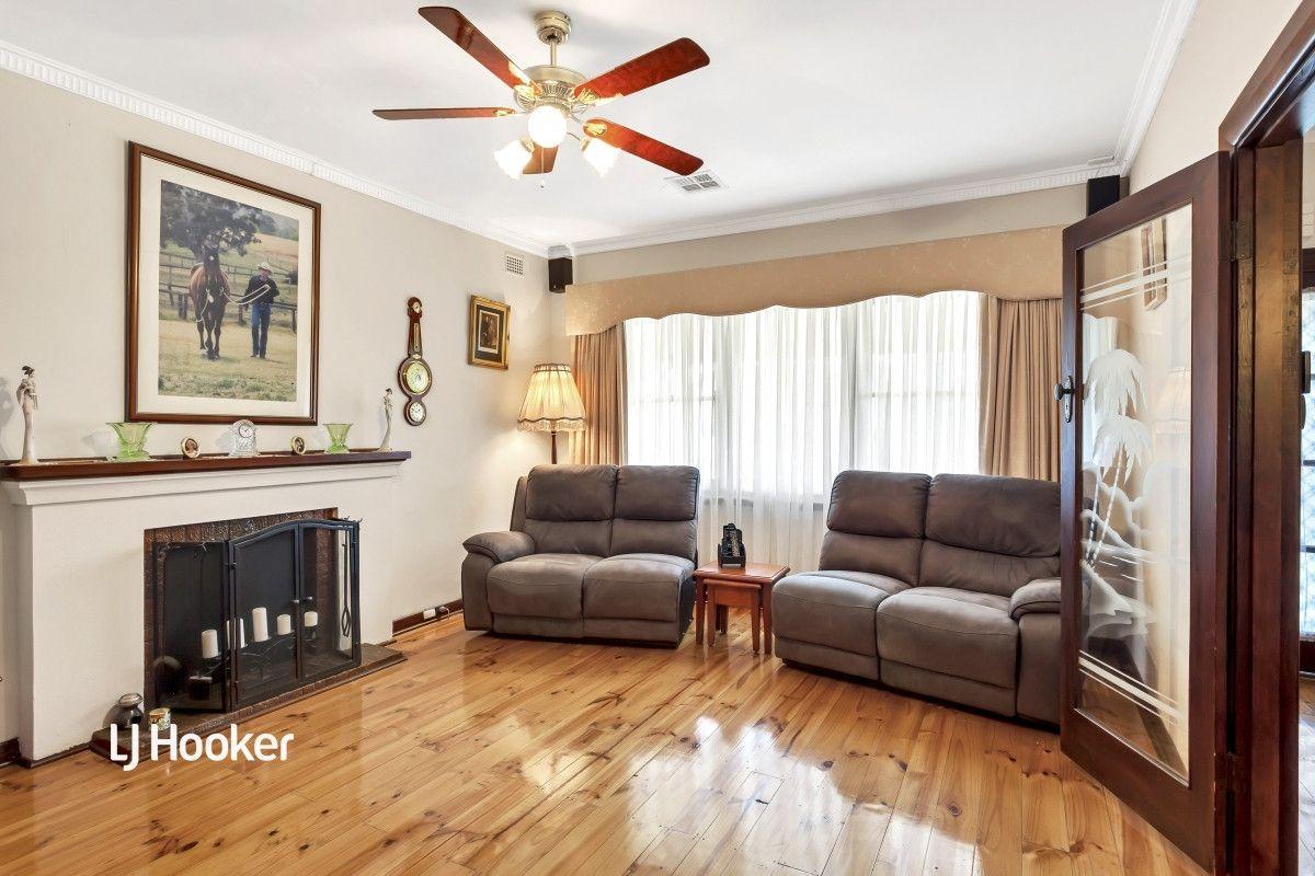 23 Burwood Avenue, Nailsworth SA 5083, Image 2