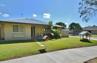 Picture of 13 Parkside Drive, Beerwah QLD 4519