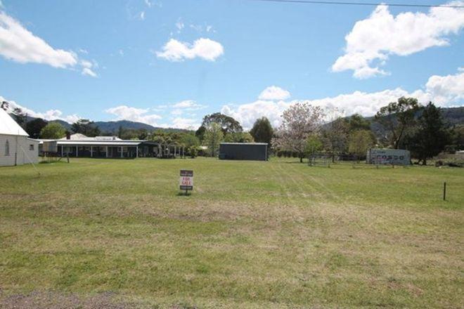 Picture of 61 Mount Street, MURRURUNDI NSW 2338