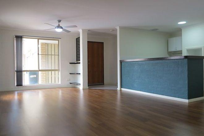Picture of 2/257 Third Street, WONTHELLA WA 6530