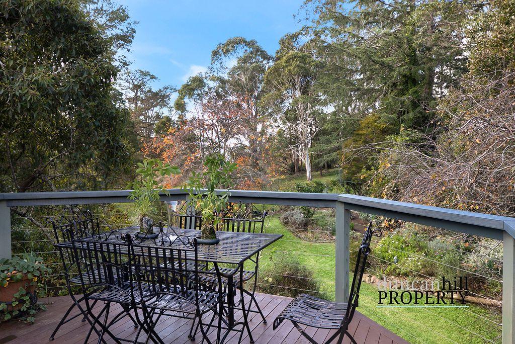 42 Valetta Street, Moss Vale NSW 2577, Image 0